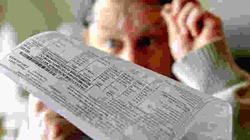 Несколько тамбовских управляшек всё ещё не могут перейти на оплату коммуналки «месяц в месяц»