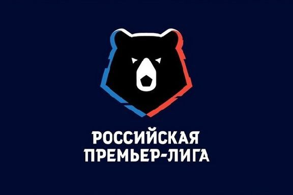 """Свой первый матч в РПЛ ФК """"Тамбов"""" проведет с действующим чемпионом"""