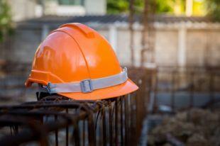 ВТамбове упавший свысоты строитель разбился насмерть