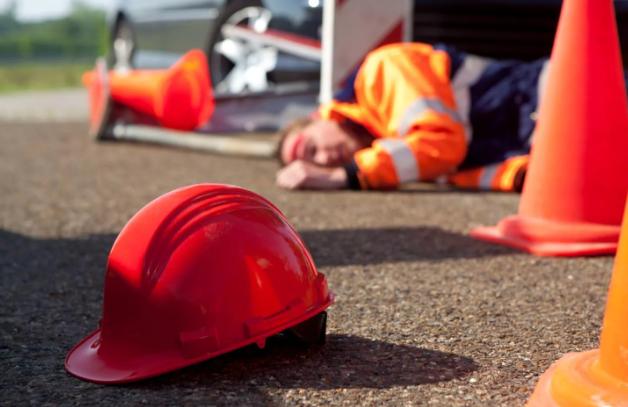 За полгода в Тамбовской области произошло больше 20 несчастных случаев на производстве