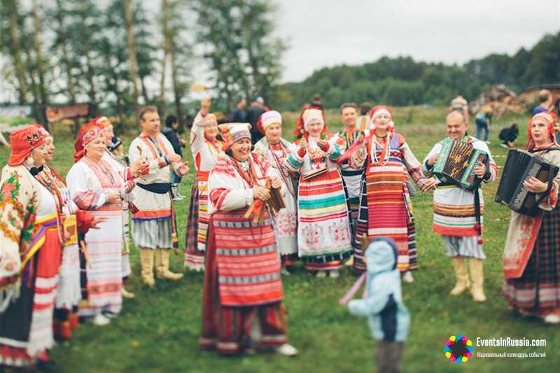"""24 и 25 августа пройдут традиционные «Атмановские кулачки"""""""