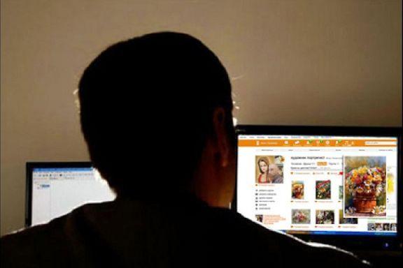 Адвокат рассказал о методах мошенничества в социальных сетях