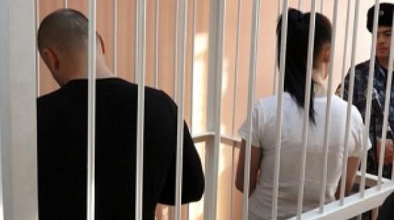 Бывший полицейский иегознакомая признаны судом виновными впокушении нанезаконный сбыт наркотических средств натерритории города Тамбова