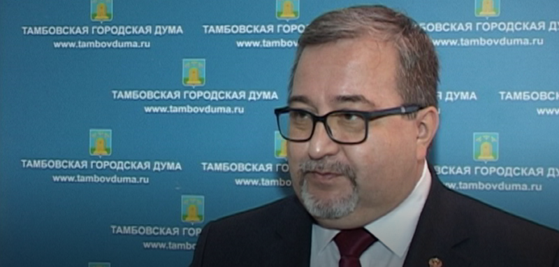 Депутат Гордумы посоветовал начальнику городской полиции пересмотреть фильм про советских милиционеров для повышения раскрываемости