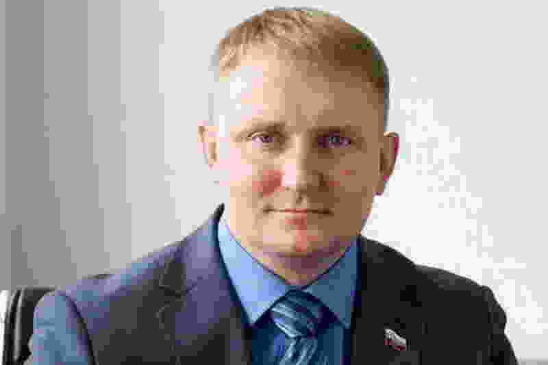 Депутат Госдумы отменил встречу с жителями Никифоровского района