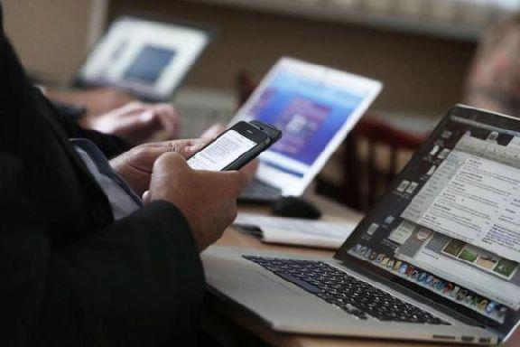 Должников будут оповещать об ограничении выезда за рубеж по СМС