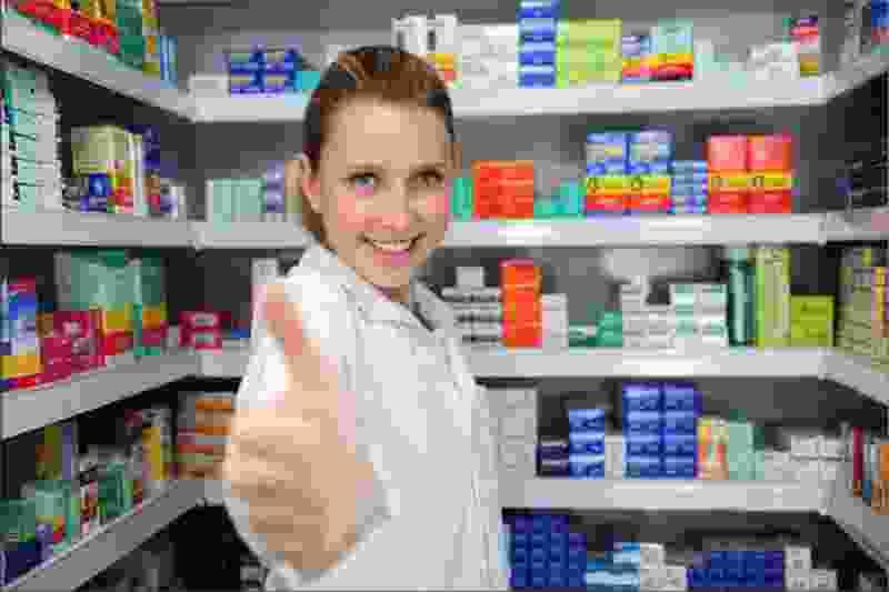 Федеральная сеть аптек получила административку за создание в Тамбове видимости розничной торговли