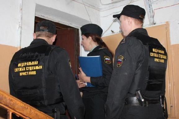 """""""Газпром межрегионгаз Тамбов"""" с начала года призвал к ответственности 4,5 тысячи должников"""