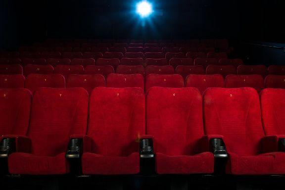 Минкультуры предложило запретить ходить в кинотеатры с едой и оружием
