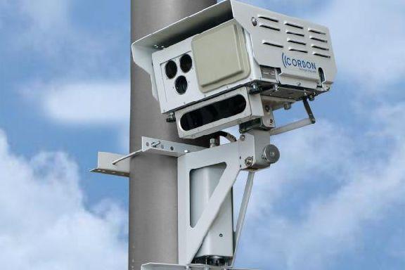 На дорогах Тамбовской области появятся муляжи камер фиксации нарушений ПДД