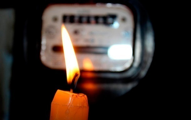 Несколько улиц на севере Тамбова останутся без света