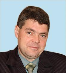 Новым директором Парка культуры в Тамбове стал бывший чиновник из городской администрации