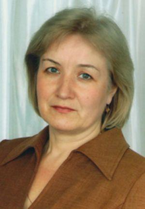 Почетное звание «Заслуженный учитель РФ» присвоено педагогу лицея №14