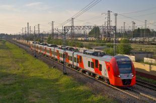 Поезд «Ласточка» свяжет Тамбов иМоскву