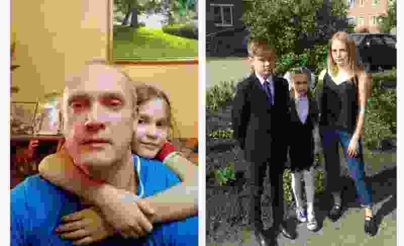После публикации на LifeTambov.ru о пожаре в квартире многодетного отца из Рассказова активисты ОНФ выхлопотали для семьи модульную гостиную и путёвки на отдых