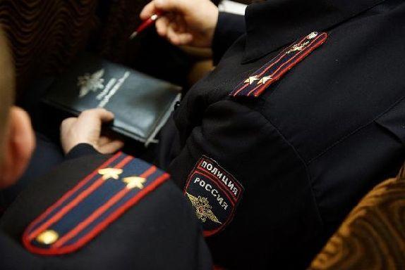Повышен предельный возраст для службы в полиции