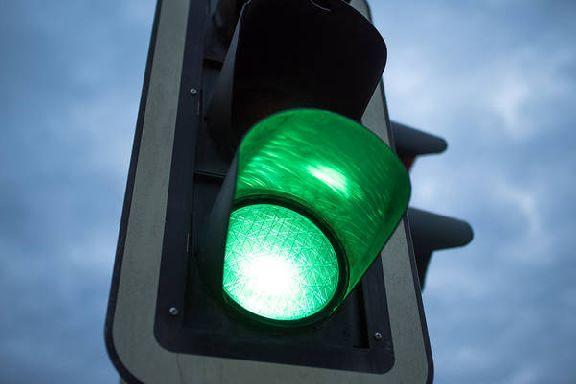 Прокуратура потребовала от администрации Тамбова установить светофор