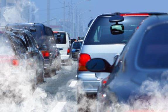 Роспотребнадзор не выявил превышения выбросов от транспорта в Тамбовской области