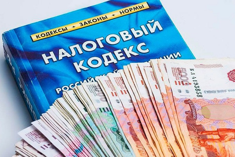 Руководство тамбовского завода пыталось спасти 42 млн рублей от налоговиков: заведено уголовное дело