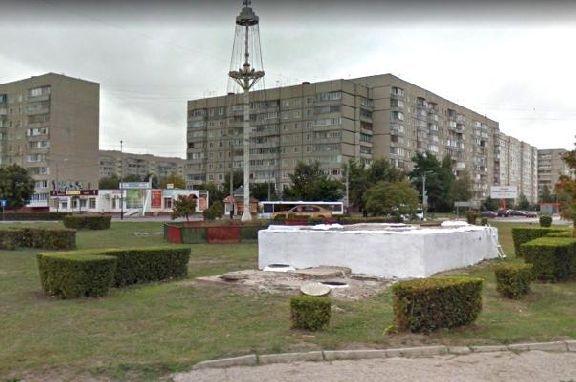 Сроки подачи горячей воды в многоэтажки на севере Тамбова сдвинулись