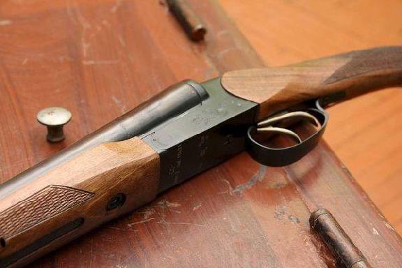 Суд вынес приговор тамбовчанину, который хранил дома ружье