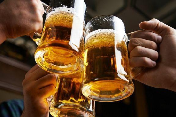 """Тамбовчан приглашают обсудить законопроект о торговле алкоголем в """"наливайках"""""""