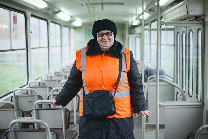 Тамбовчане переплачивают за проезд в общественном транспорте. Или недоплачивают?