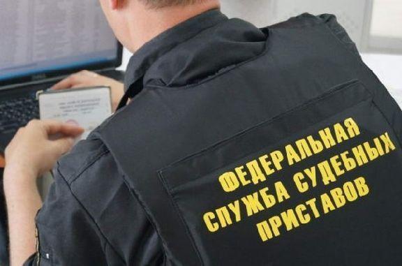 Тамбовчанин оплатил полумиллионный долг по алиментам после запрета выезда из страны