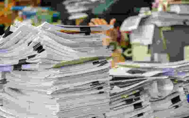 Тамбовчанка пожаловалась в прокуратуру на отписки властей