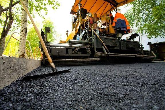 Тамбовская область получит дополнительные средства на ремонт дорог