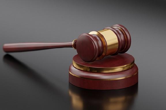 Тамбовский вербовщик в террористические организации получил срок