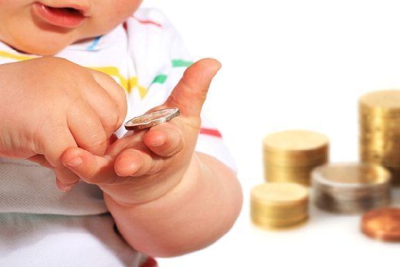 Тамбовским мамам рассказали о порядке перечисления пособия по уходу за детьми до полутора лет