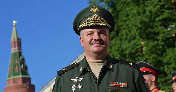 Тимофей Маякин: зрители «Спасской башни» споют подаккомпанемент оркестра