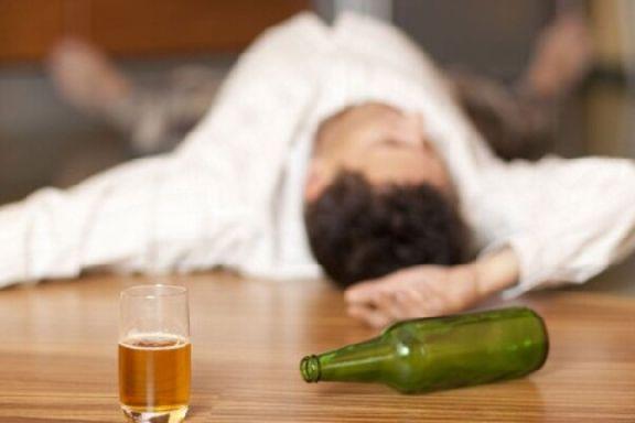 Ученые рассказали, как пить без похмелья