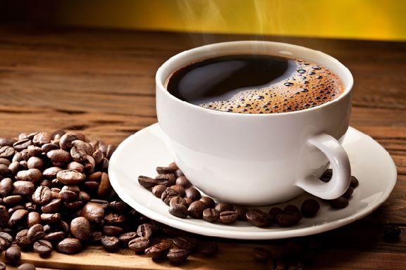 Учёные развенчали популярный миф о кофе