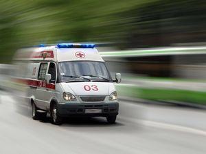 Ужесточена ответственность за непропуск машины «скорой помощи»