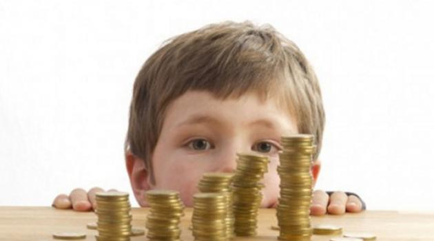 В детских садах Тамбова – новые образовательные услуги за новые цены