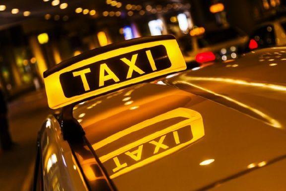 В Госдуме предложили запретить иностранцам работать в такси