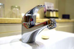 Вмикрорайоне «Радужный» вТамбове возможны перебои вподаче холодной воды