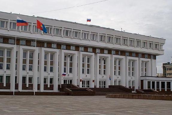 В муниципалитетах Тамбовской области уделяют большое внимание реализации нацпроектов