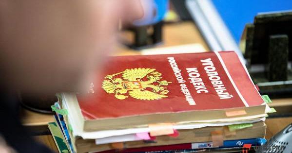 ВПензе осудили группу наркоторговцев