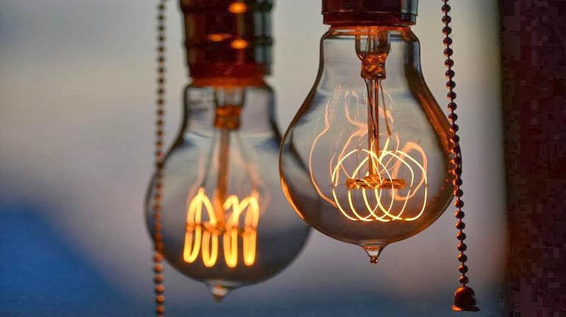 В поселке Северный в Тамбове отключили свет