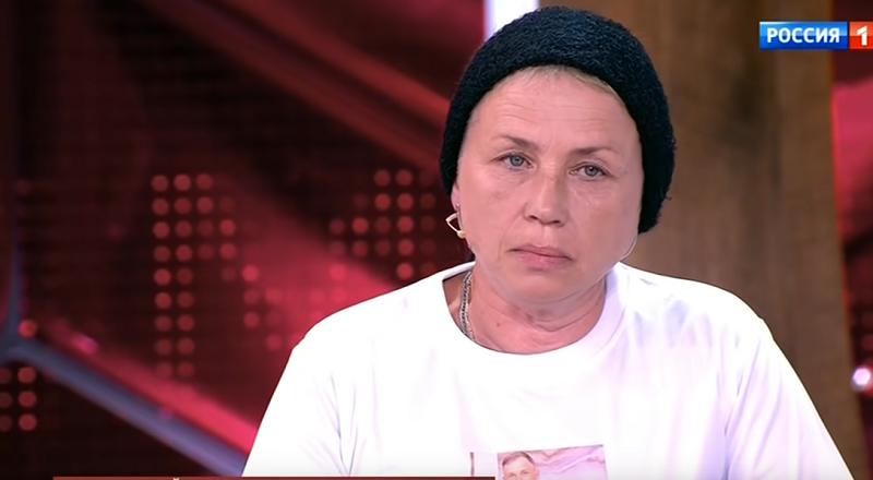 """В программе """"Прямой эфир"""" рассказали новые подробности убийства хоккеиста в Тамбове"""