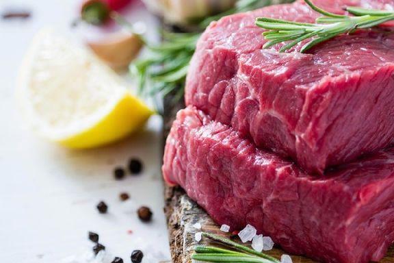 В России стали покупать меньше мяса