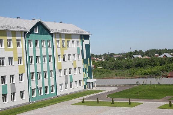 В Тамбове, Котовске и поселке Умёт появятся новые школы