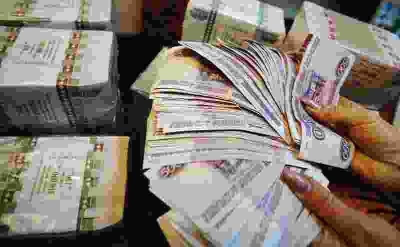 В Тамбове управдом с улицы Пензенской обвиняет управляющую компанию в растрате 300 тысяч рублей