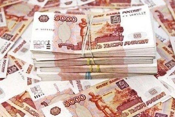 В Тамбове возбуждено уголовное дело по факту сокрытия денежных средств