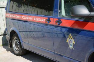 ВТамбове загаражами нашли труп 29-летней жительницы Пензы