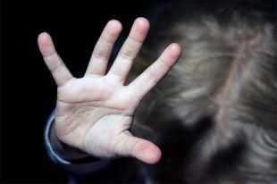 ВТамбове задержали мужчину, истязавшего 13-летнего подростка