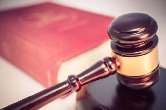 В Тамбовской области мужчину будут судить за оскорбления соседей